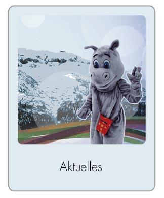 images_Aktuelles
