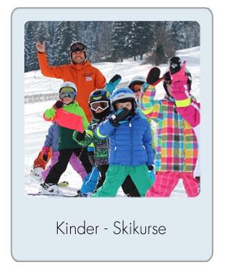 images_Kinder_Skikurse